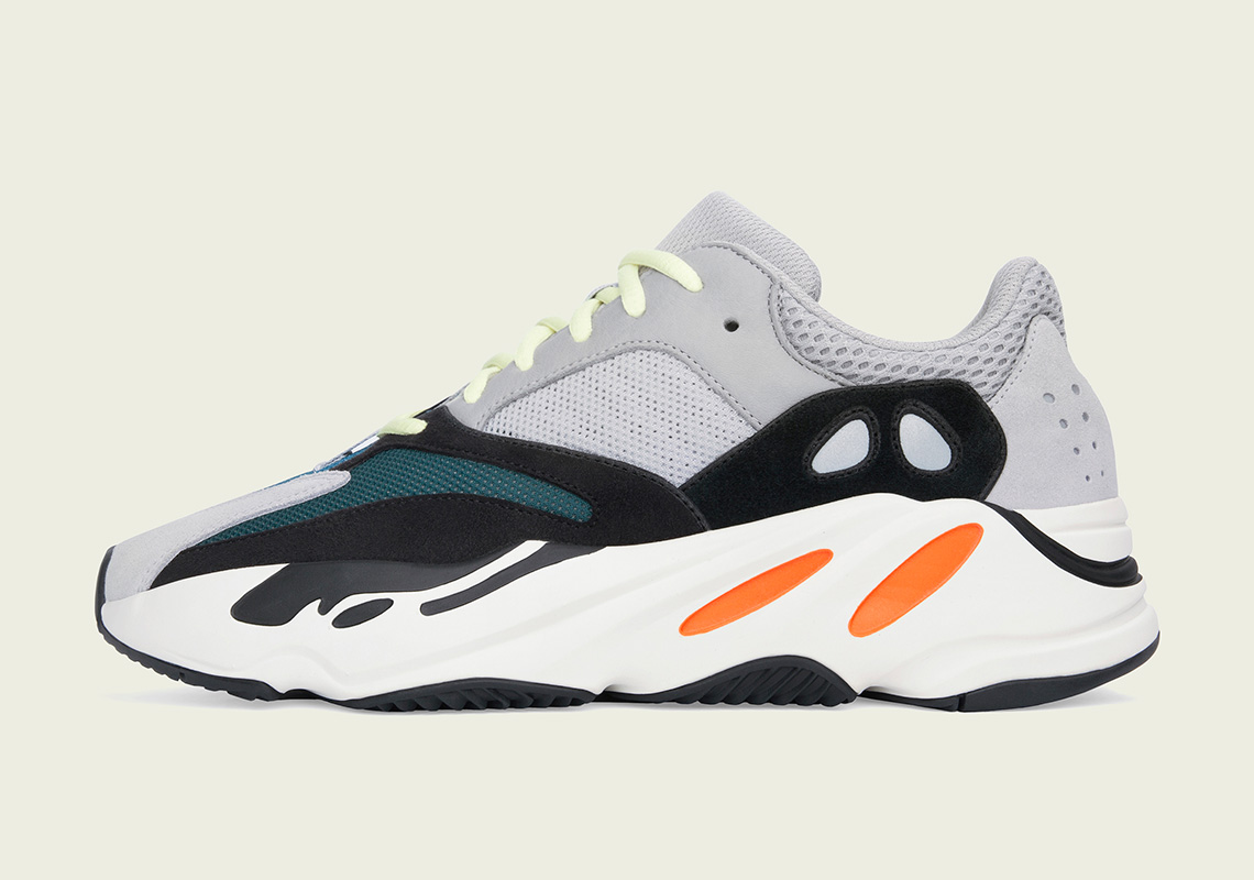 adidas-yeezy-boost-700-release-date-photos-121.jpg